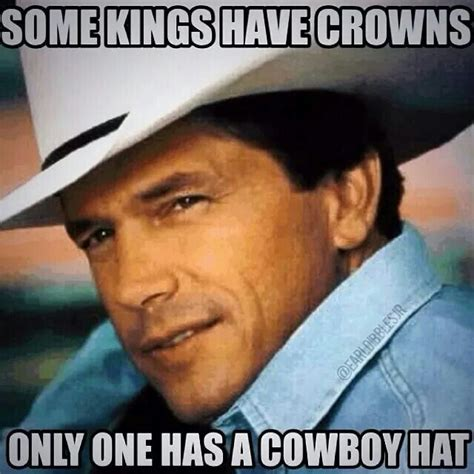 George Strait Meme - 29 best best country movies images on pinterest country
