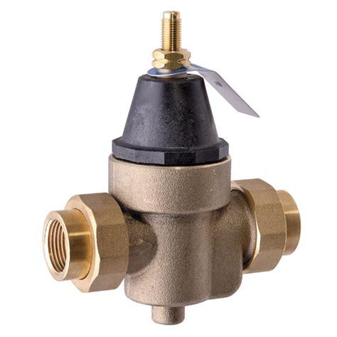 Plumbing Prv by Pressure Reducing Valve Plumbing Help
