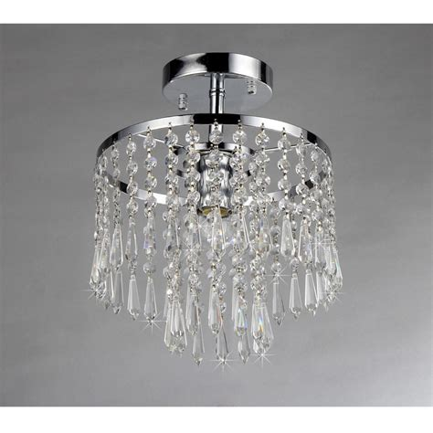 Lowes Light Fixtures Dining Room by Chandelier Extraordinary Home Depot Crystal Chandelier