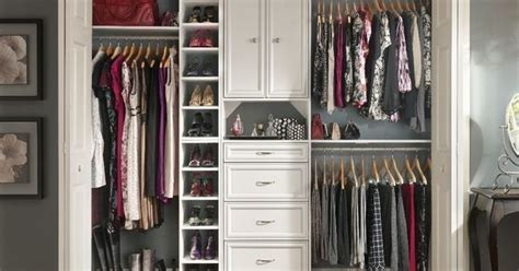 room with no closet believe it or not i ve had a few rooms in san francisco with no closets now that i a