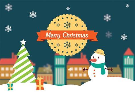 Merry Selamat Hari Natal 50 kata kata ucapan selamat hari natal 2017 merry