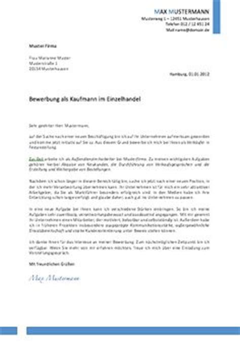 Motivationsschreiben Bewerbung Logopäde Kostenlose Vorlage F 252 R Die Bewerbung Mit Deckblatt Anschreiben Und Lebenslauf Http
