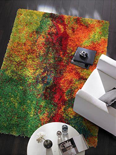 benuta teppiche benuta teppiche shaggy langflor hochflor teppich pixus