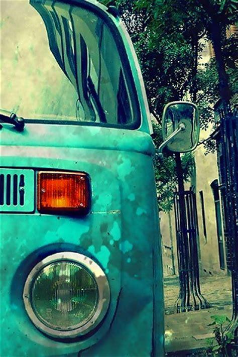 volkswagen bus iphone wallpaper images coolspotters com on reddit com