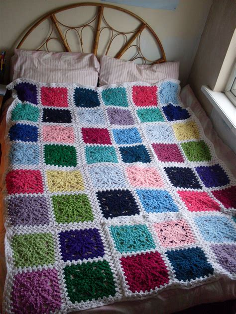 crochet pattern for quillow crochet pattern for quillow squareone for