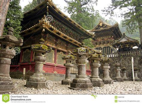 imagenes nikko japon templos budistas sinto 237 stas japoneses en nikko foto de