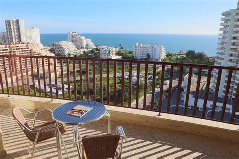 apartamentos mar a vista portimao clube praia mar apartamentos portugal portim 227 o booking