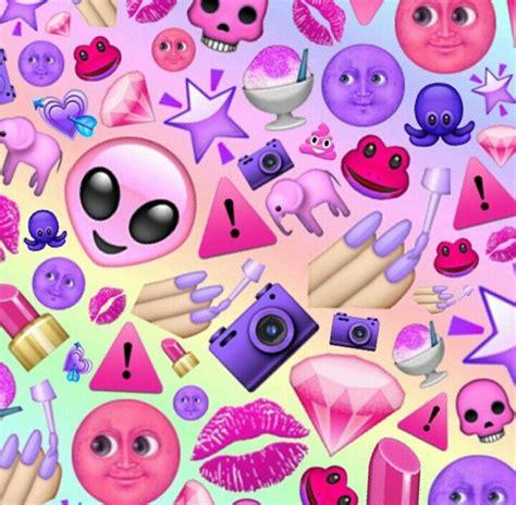 emoji edits wallpaper 156 best images about emojiiiiii on pinterest