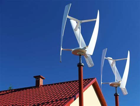 eolico per casa eolico verticale fai da te eolico installare kit