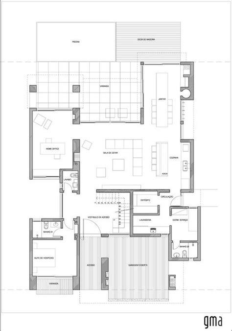 Galería de Casa CKN / Giugliani Montero Arquitectos - 13