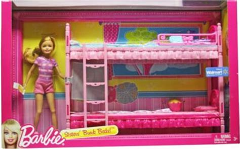 barbie doll bunk beds barbie doll bedroom www pixshark com images galleries with a bite