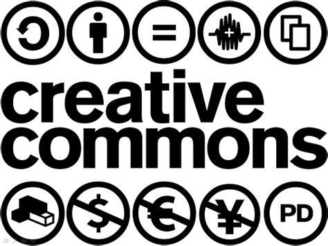 imagenes gratis creative commons im 225 genes gratis para tu blog libres de derechos a trav 233 s