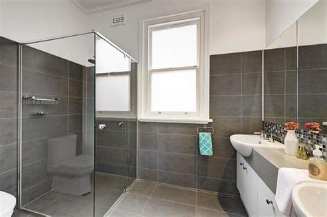 bauhaus badezimmer badezimmer beleuchtung bauhaus alle bilder