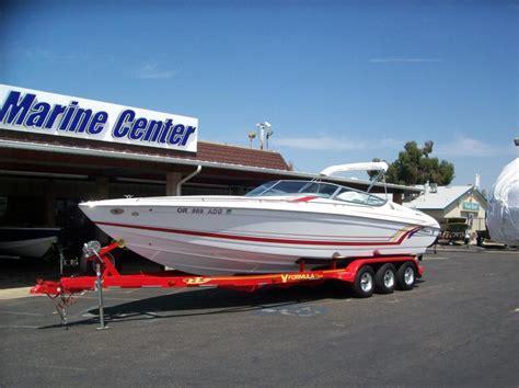 boats for sale madera california formula 233 boats for sale in madera california