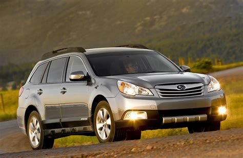 where to buy car manuals 2009 subaru outback interior lighting subaru outback specs 2009 2010 2011 2012 2013 2014 autoevolution