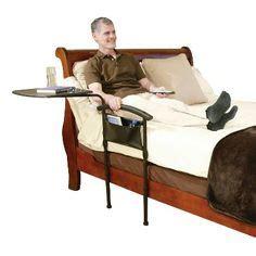 nightstand  adjustable bed images adjustable beds furniture bed table