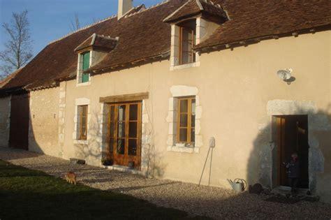 Enduit à La Chaux Exterieur 3868 by Enduit Ext 233 Rieur 224 La Chaux Construction Maison B 233 Ton Arm 233
