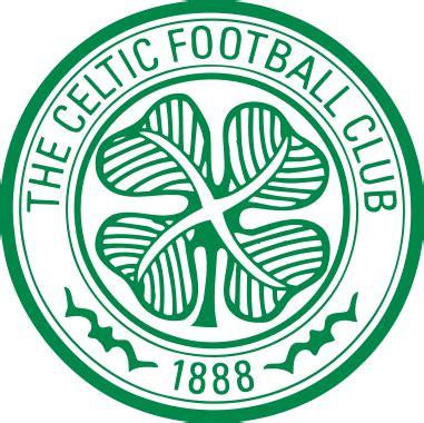 um grande escudeiro escocia scottish premiership league