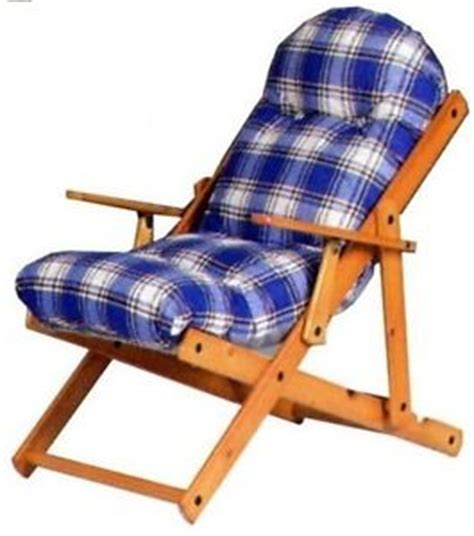 sedie a sdraio imbottite poltrona poltrone sdraio relax sedie giardino esterno