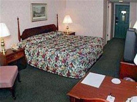 comfort inn montgomeryville pa montgomeryville hotel comfort inn montgomeryville