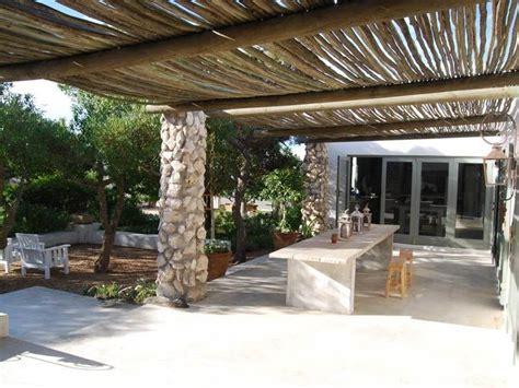 wedding venues in kathu northern cape gelukkie paternoster accommodation weekendgetaways