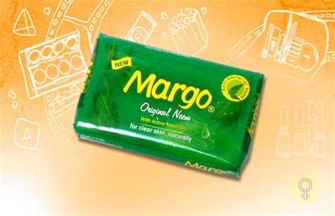 top bar names 10 best neem soap brands you can try