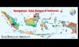 Eksiklopedi Suku Bangsa Di Indonesia keragaman suku bangsa di indonesia by ayu dytha on prezi