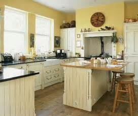 Red Kitchen Paint Ideas red kitchen paint ideas quality interior paints colors amp ideas