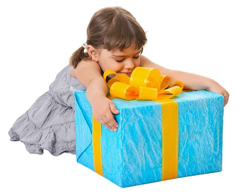gift children choosing gifts for children with asperger s