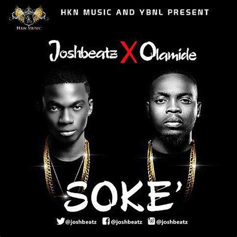 download mp3 dj consequence ft olamide assignment download mp3 joshbeatz olamide soke