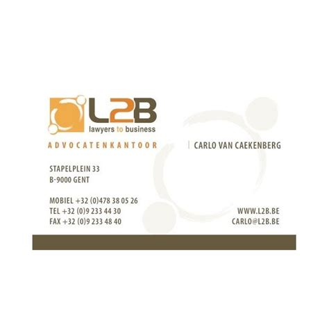 Attorney Business Card Template by Designing Business Cards For Lawyers Tips Tricks And