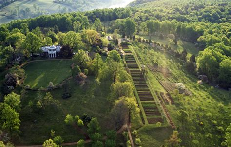 History Of Monticello by Paradox Of Liberty Tells The Other Side Of Jefferson S
