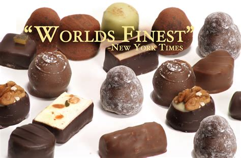 Online Shopping For Home Decorative Items by Teuscher Chocolates Of Switzerland Boston