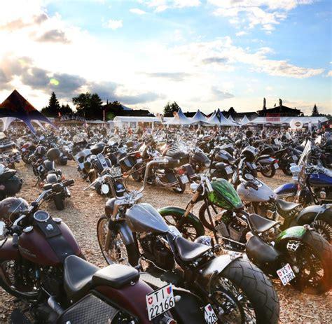 Motorrad Treff by Gar Nicht Still Ruht Der See Europas Gr 246 223 Tes Motorrad