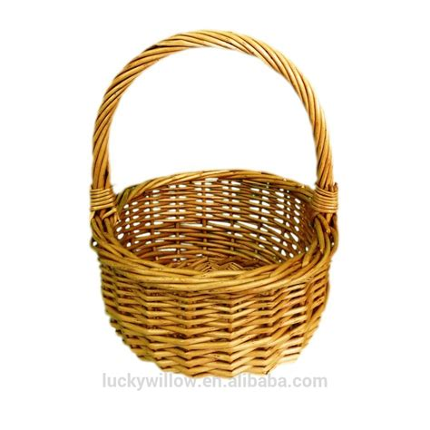 buy baskets small gift baskets 100 images buy knob creek small