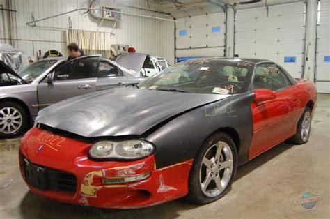 96 camaro parts purchase front door camaro 735841 93 94 95 96 97 98 99 00
