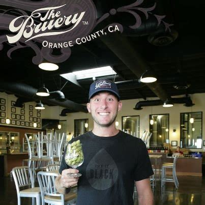 bruery tasting room the bruery 1074 photos 862 reviews breweries 717 dunn way placentia ca united states