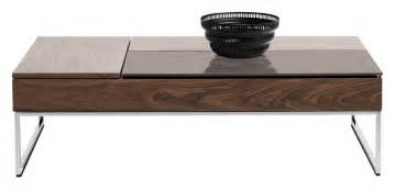 Boconcept Coffee Table Modern Coffee Tables Contemporary From Boconcept Us Home S