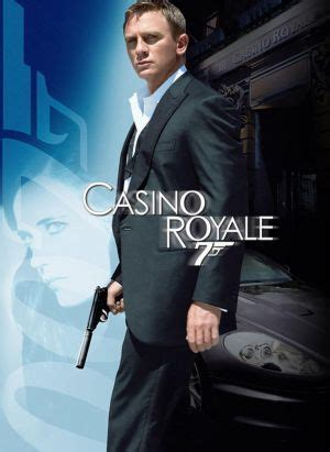 film james bond series 198 best james bond 007 images on pinterest bond girls