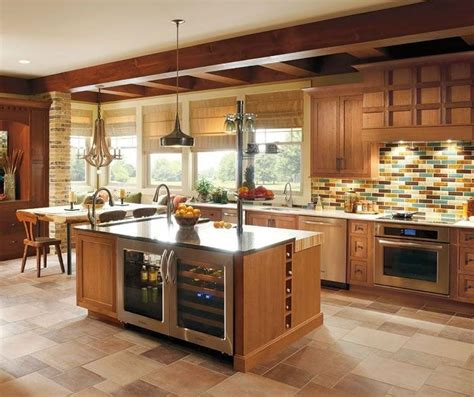 kitchen cabinets queens ny stock photos kitchens
