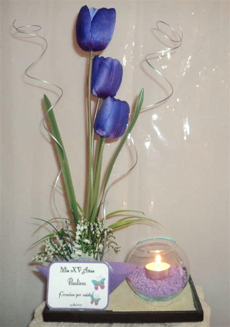 arreglos de mesa para bautizo con flores centros mesa para boda bautizo anos mlm jpg pictures car
