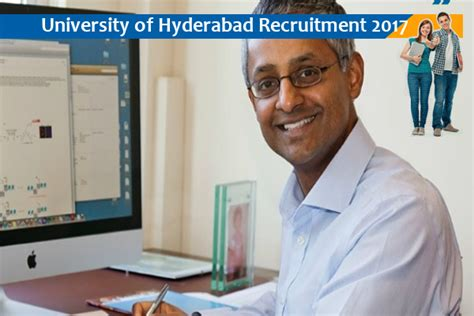 Mba Assistant Professor In Hyderabad of hyderabad for assistant professors