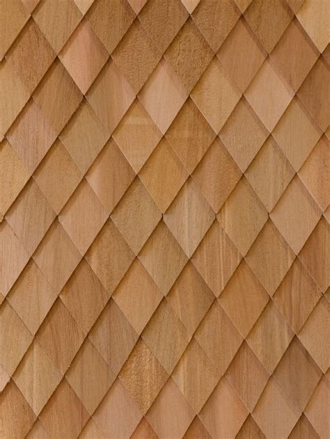 pattern wood texture 203 best textures patterns materials images on