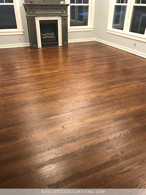 Superfast C Hardwood Flooring   Carpet Vidalondon