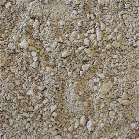 paver base home depot 14 ton bulk paver base stpb14 the home depot