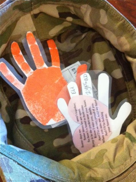 gift ideas for soldiers 244 best images about pre k graduation on