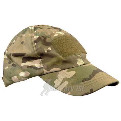 helikon tactical baseball cap camogrom
