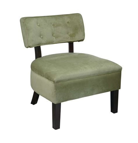 Green Accent Chairs Living Room Living Room Decorating Design Accent Chairs Living Room Ideas