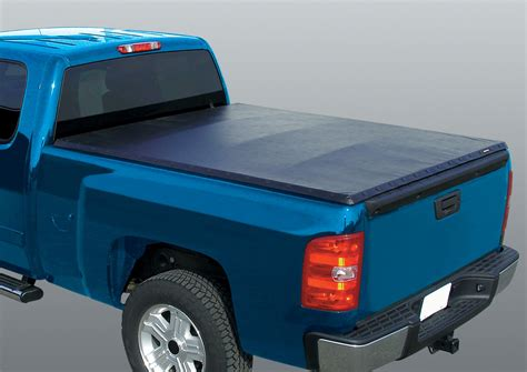 rugged liner tonneau cover rugged liner tonneau cover snap soft roll up type vinyl