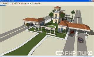 House Design Software Full Version Free Download Google Sketchup Pro 2014 Free Download Latest Version